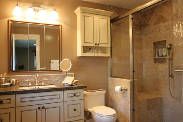 Bathroom  Kitchen Remodeling in San Diego CA  CALbath