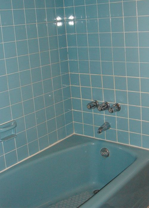 Bathtub Reglazing And Refinishing Tile Refinishing Countertop Refinishing Sinks And More In