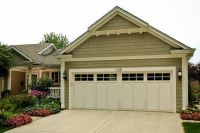 Garage Door Repair & Installation in Charlotte, NC ...