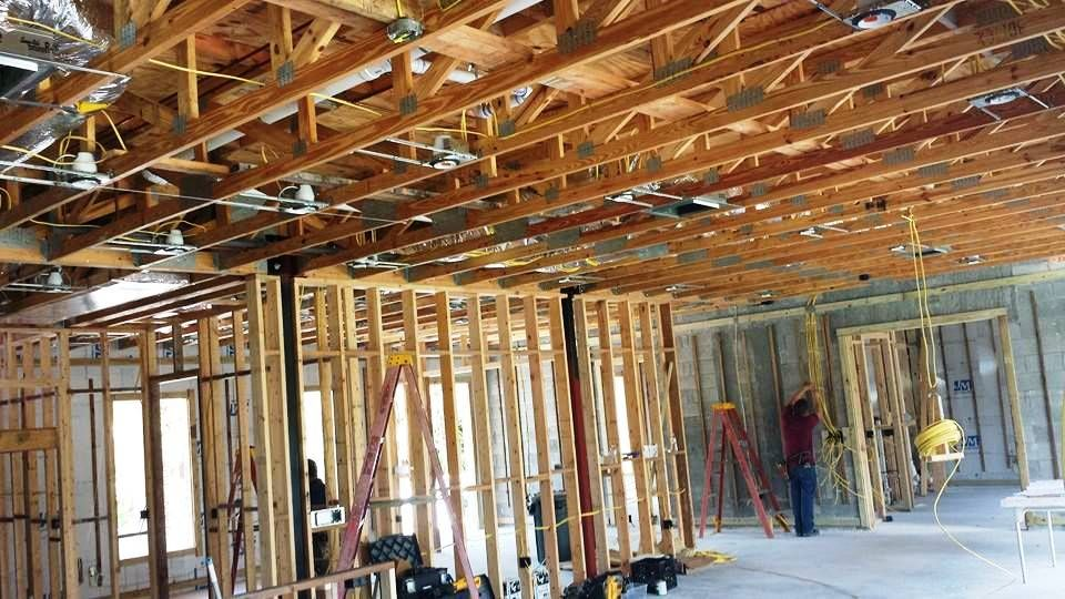 Electrical Contractor In Hialeah Fl