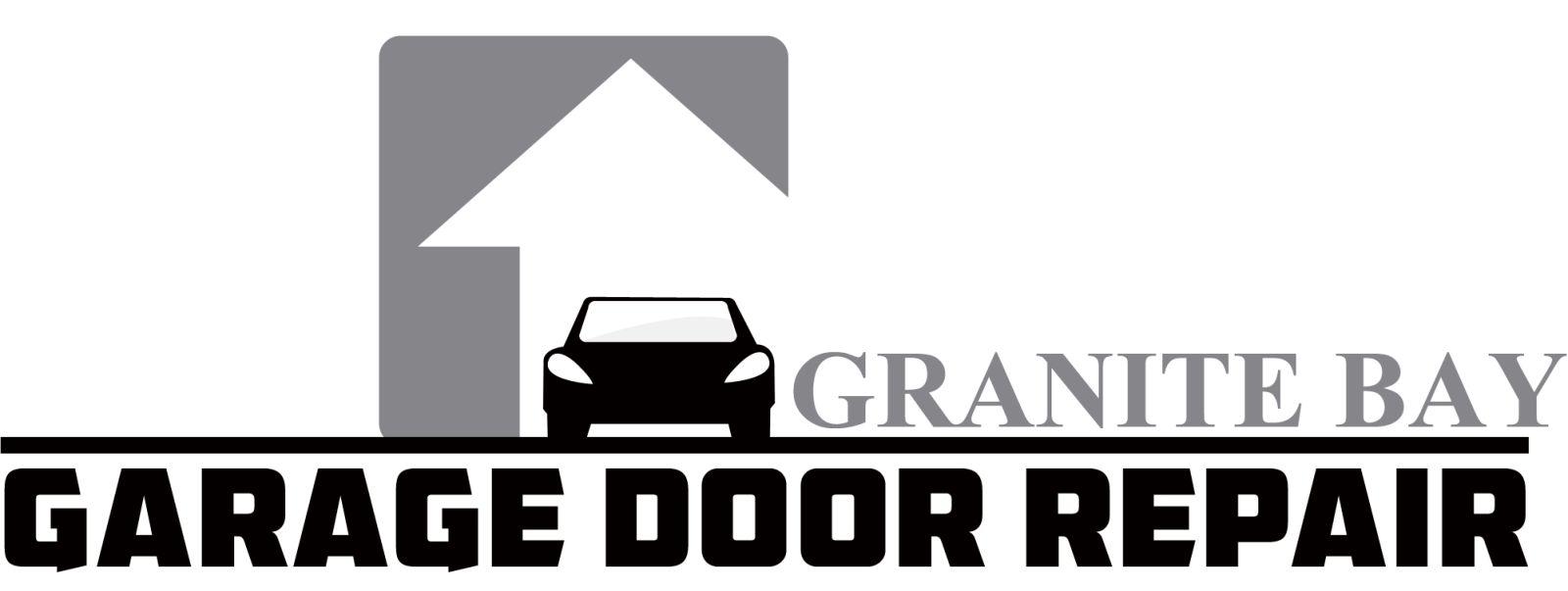 Garage Door Repair & Installation in Granite Bay, CA