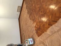 Flooring Contractor in Mesquite, TX