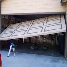 Garage Door Repair  Installation in Kingwood TX  29 Garage Door Spring Repair Kingwood TX