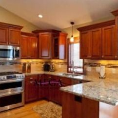 Kitchen Remodeling Silver Spring Md Designs For Small Kitchens Bath In Mega And Arlington Va