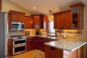 kitchen remodeling silver spring md two handle faucet bath in mega and arlington va