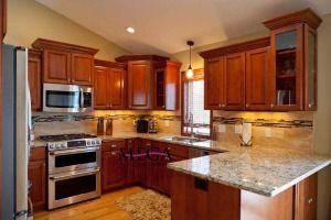 kitchen remodeling silver spring md updates bath in mega and arlington va