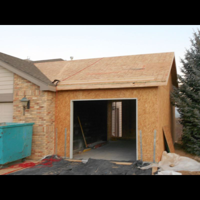 Home Repair  Home Improvement in Fort Collins CO  True