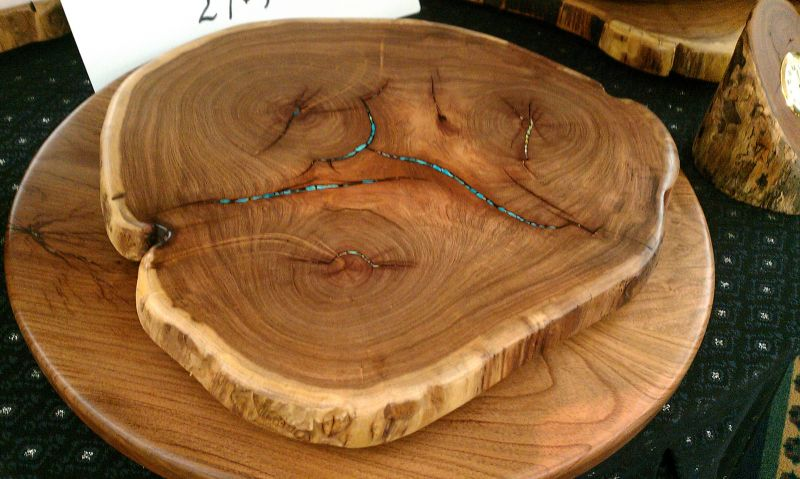 kitchen lazy susan oakley backpack sink custom sawmilling and woodwork in waco, tx - mesquite ...