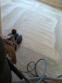 Carpet Cleaning Services in Palmdale, CA - Power Wash ...