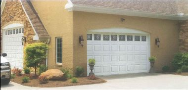Giel Garage Doors