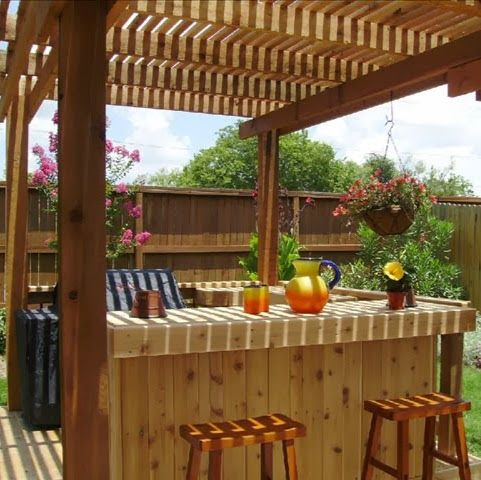 san antonio tx river city deck and patio