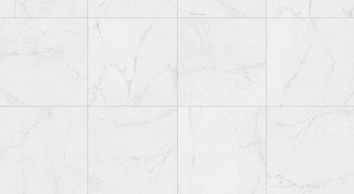ceramic vs porcelain tile pros cons