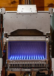 Gas vs Electric Furnace - Pros, Cons, Comparisons and Costs