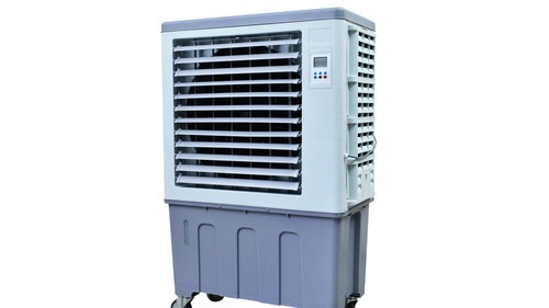 Home Air Conditioning Units Cost