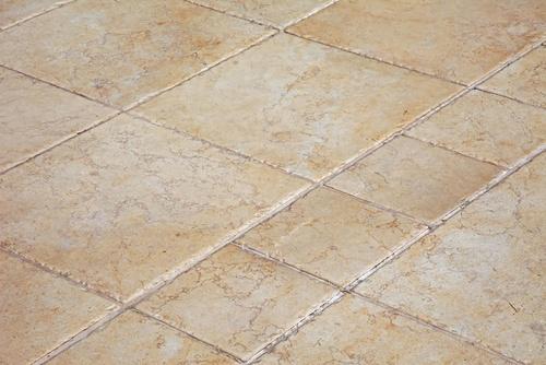 laminate vs tile flooring pros cons