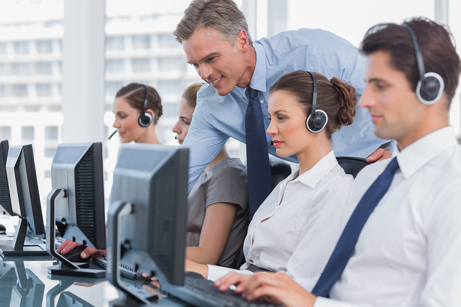 Outsource Technical Support Services  Flatworld Solutions