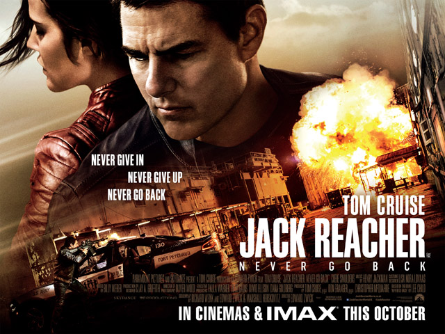 jack-reacher-movie-poster