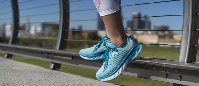 Best Cushioned Running Shoes 2021 Buyer S Guide