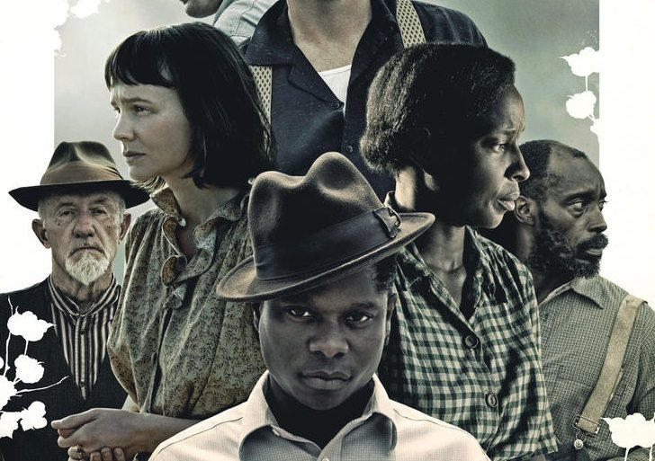 Image result for mudbound netflix