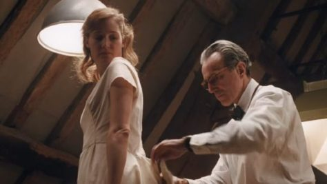 https://i0.wp.com/cdn.flickeringmyth.com/wp-content/uploads/2017/11/phantom-thread-600x338.jpg?resize=474%2C267&ssl=1