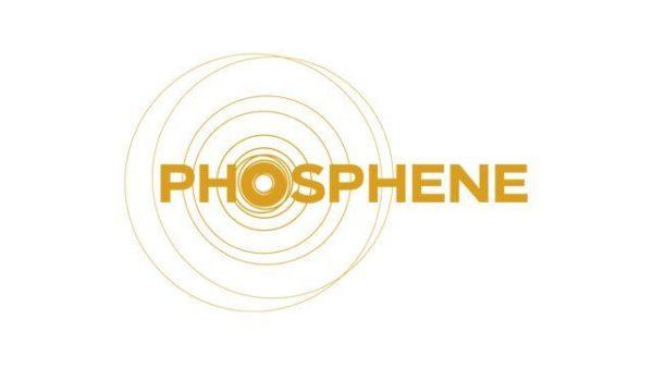 phosphene fx