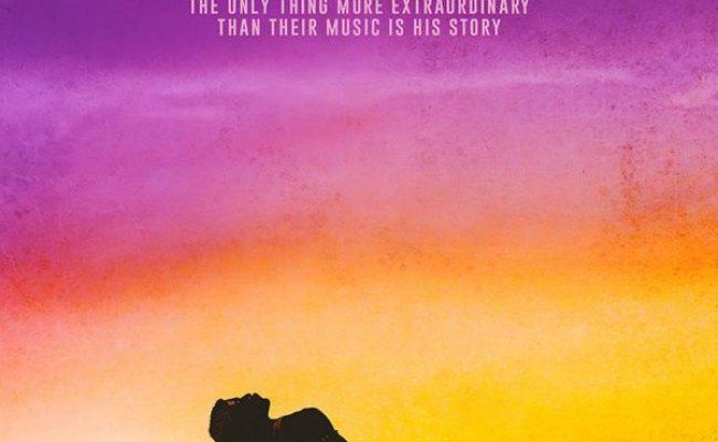 Queen Biopic Bohemian Rhapsody Gets A First Trailer