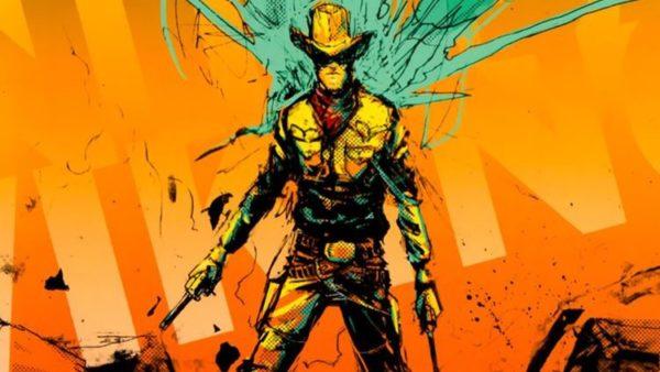 Image result for Chris Pratt's 'Cowboy Ninja Viking' movie delayed indefinitely \