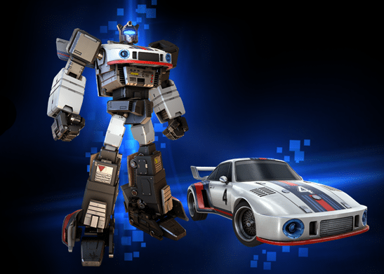 Grimlock Fall Of Cybertron Wallpaper Autobot Jazz Comes To Transformers Forged To Fight