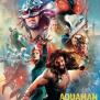 Dc S Aquaman And Shazam Grace Magazine Covers Ahead Of