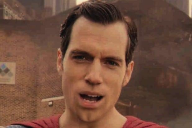Superman Super Girl Super Boy Wallpaper Mission Impossible Fallout Director Originally Agreed