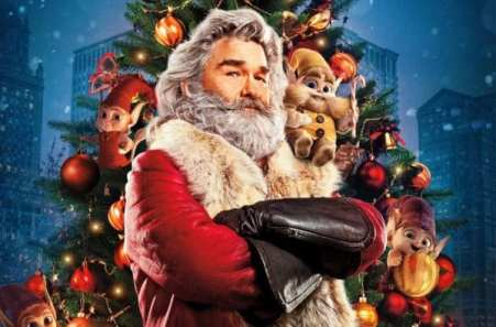 """Image result for the christmas chronicles"""""""