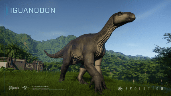 Cute Dino Wallpaper Cretaceous Dinosaur Pack Brings New Dinos To Jurassic