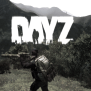 Zombie Survival Game Dayz Out Now On Xbox One