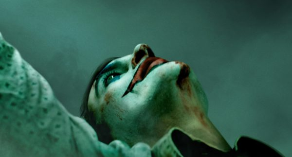 Joker-poster-1-1-600x323