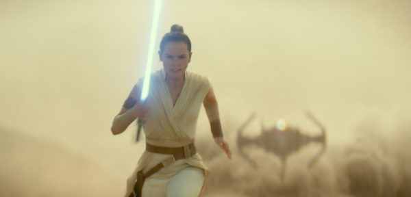 Star-Wars-Episode-IX-teaser-screenshots-10-600x288
