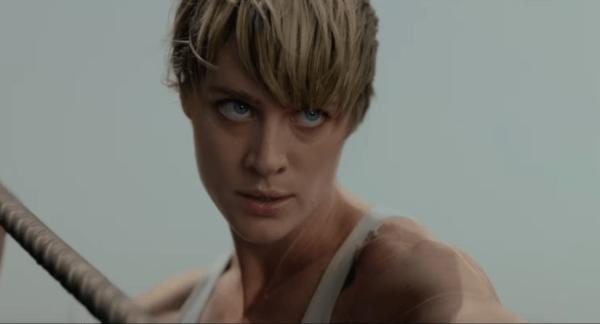 Terminator_-Dark-Fate-Official-Teaser-Trailer-2019-Paramount-Pictures-0-30-screenshot-600x324