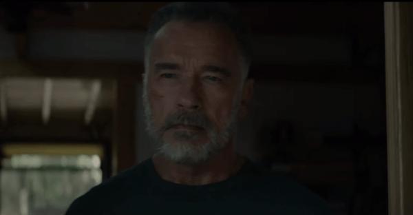 Terminator_-Dark-Fate-Official-Teaser-Trailer-2019-Paramount-Pictures-1-44-screenshot-600x312