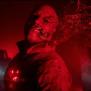 New Footage Featured In Bloodshot International Trailer