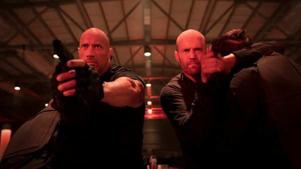 hobbs-and-shaw-600x338