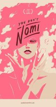 Movie Review - You Don't Nomi (Showgirls Documentary)