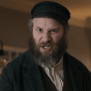 Seth Rogen Is A Man Out Of Time In Trailer For An American