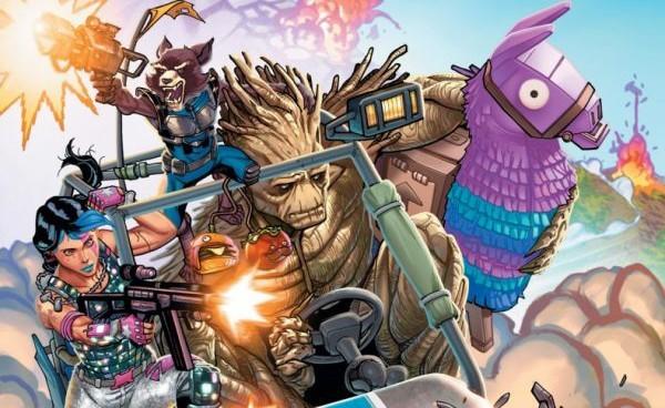 Minecraft Skins Marvel Heroes
