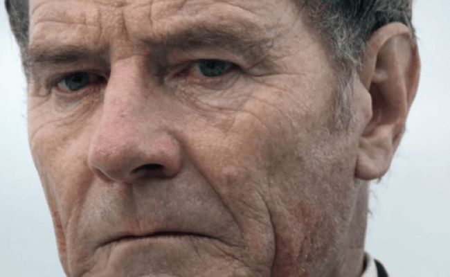 Bryan Cranston Legal Thriller Your Honor Gets A First Trailer