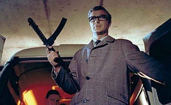 600px-Ipcress_File_sterling_-1-600x432-1