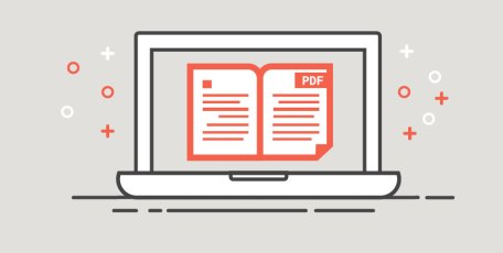 Pdftools 2 0: powerful pdf text extraction tools | R-bloggers