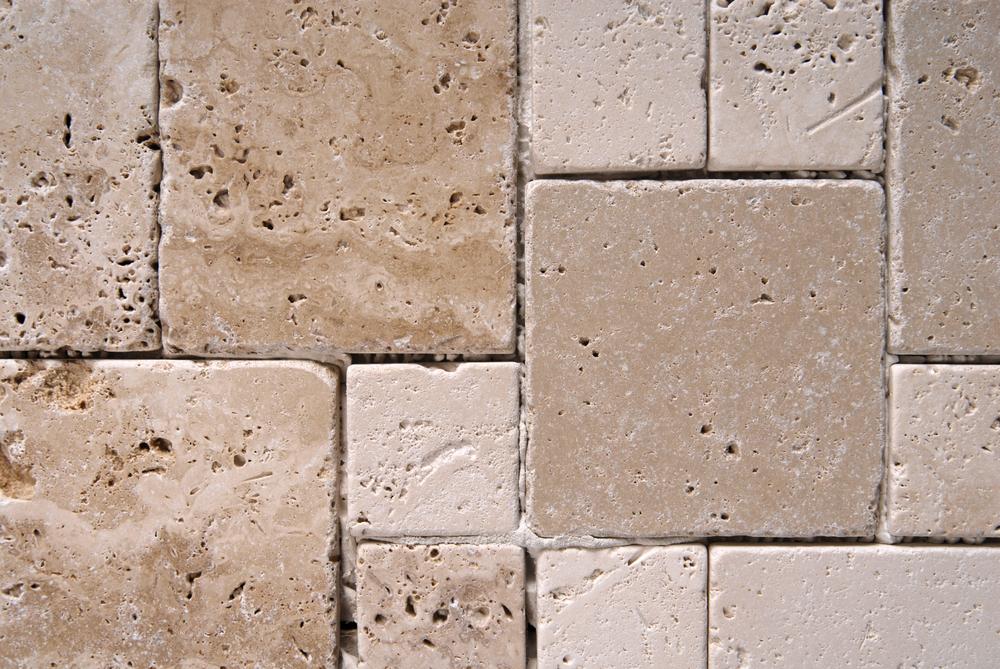 floor coverings international bloomington