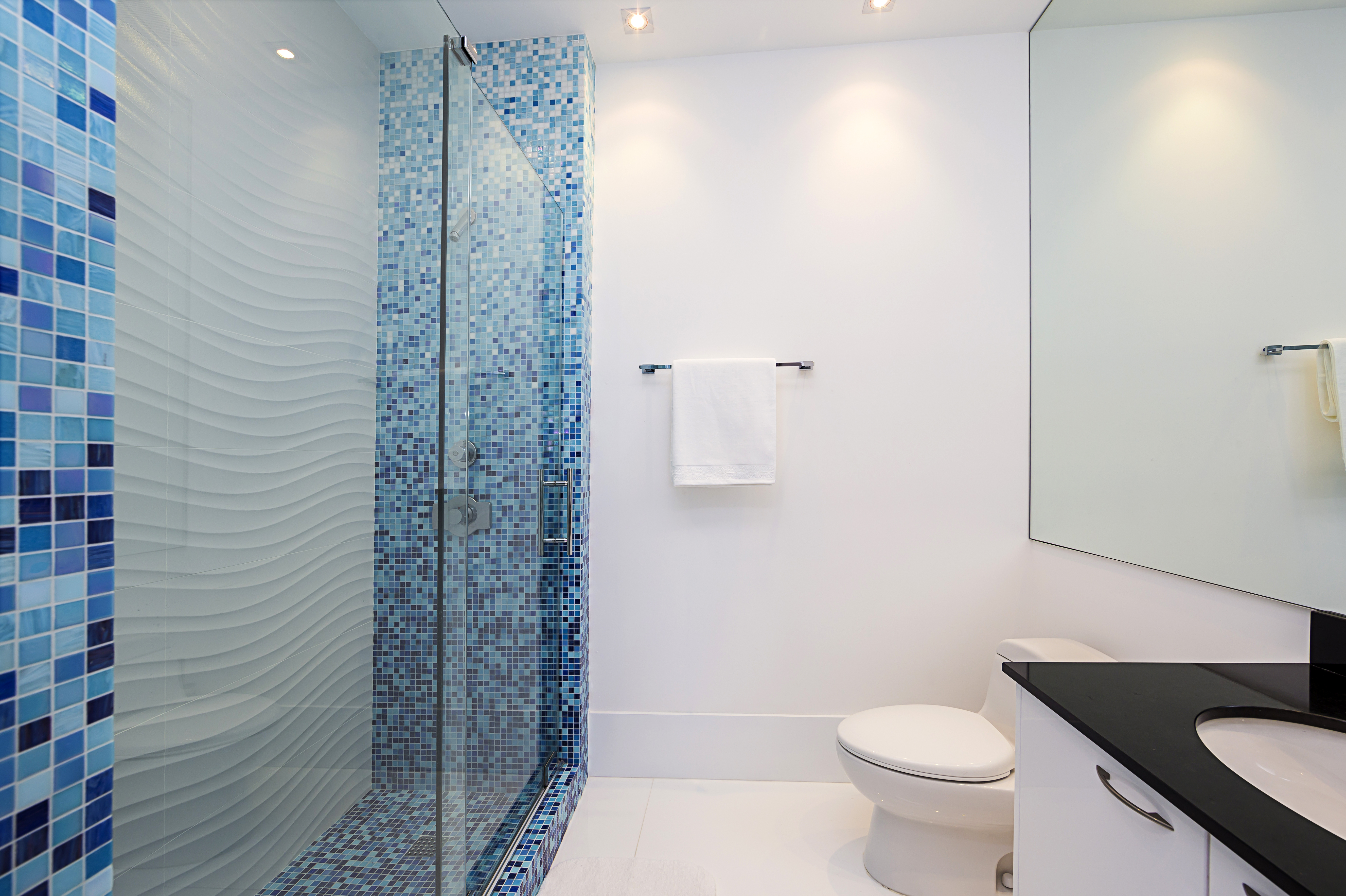 best places for mosaic tiles floor coverings international chester county