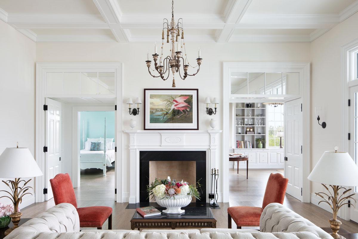 https floridadesign com florida homes gulf coast estate imbues lowcountry charm
