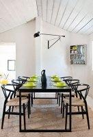 265 lamp   Wall/Ceiling   Flos