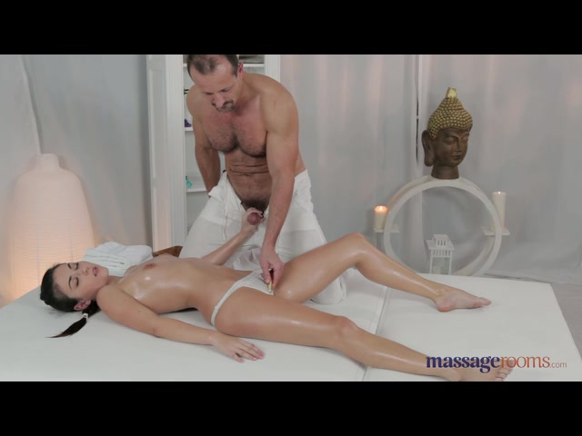 Showing Porn Images for Massage room sex porn  www